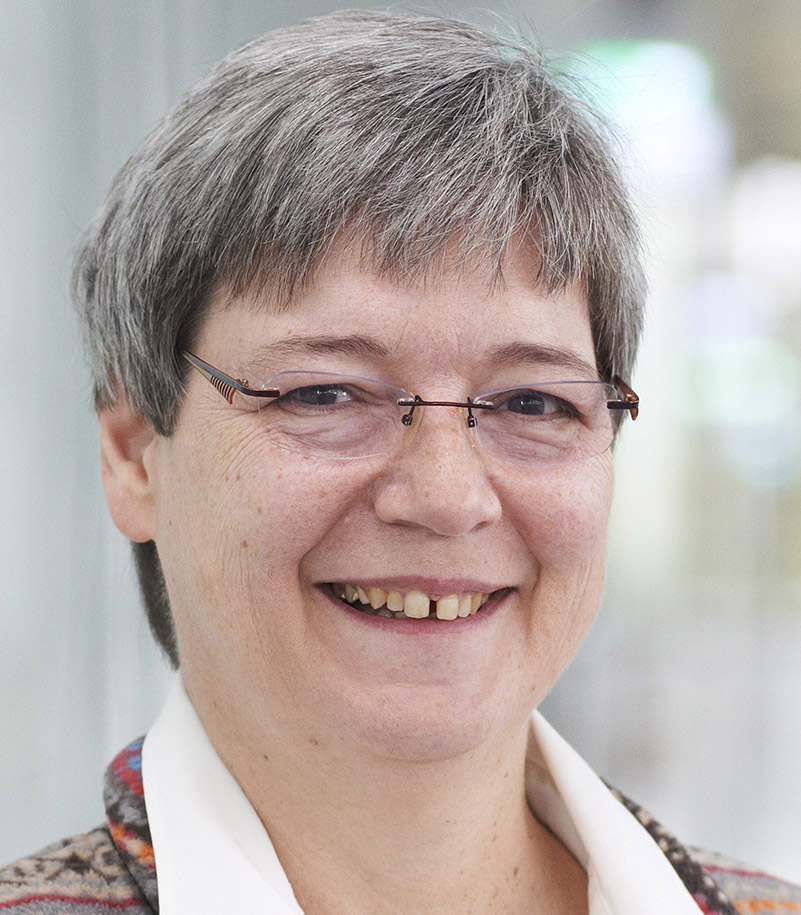 Dorotee Laufenberg