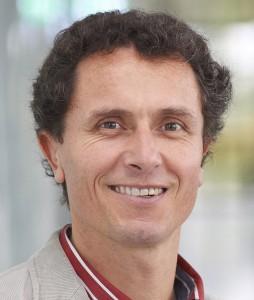 Richard Münst