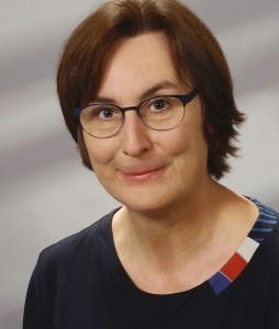 Jutta Schnitzler-Forster